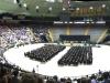 champagne-graduation