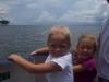gulfshores10.jpg