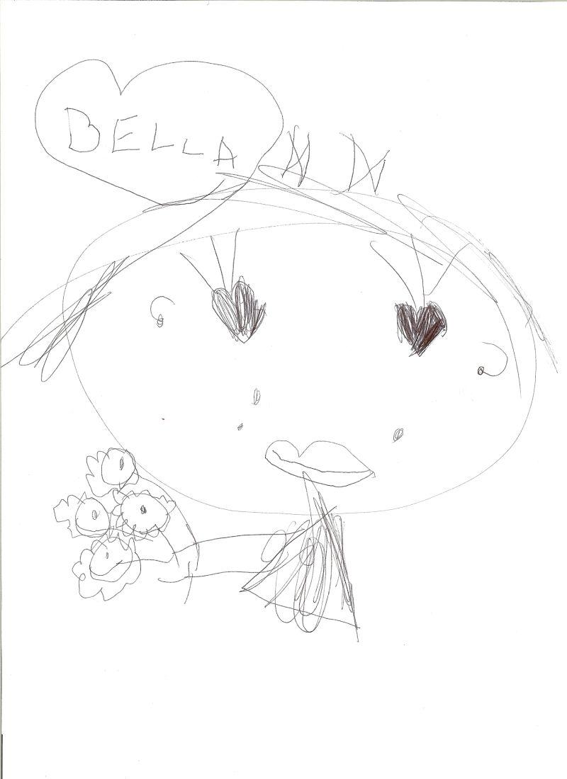 belladrawing01.jpg