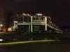 hattiesburg-tornado-2a22e7ed6dc164f8