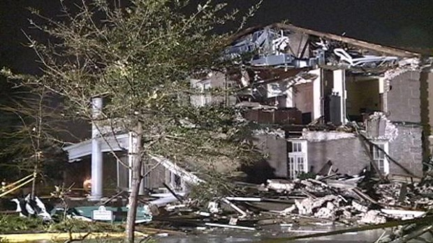 tornado-damage-jpg