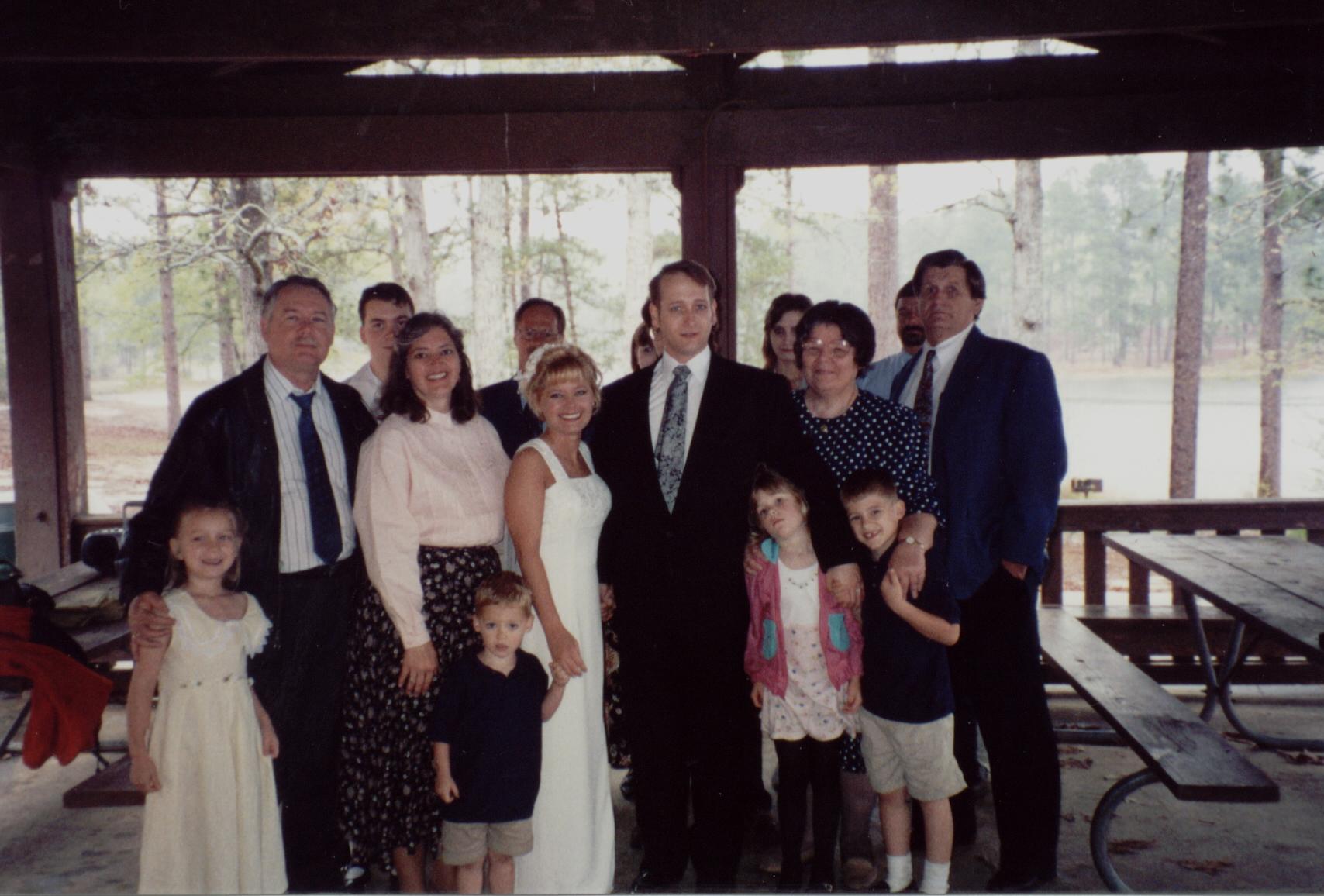 april-15-2000-2.jpg