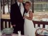 april-15-2000-4.jpg