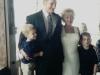 march-30-2000-3.jpg